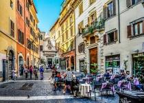 Jak strávit den v Sieně