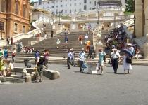 Řím – obecně