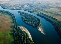 Dovolená v Maďarsku