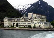Důvody proč navštívit Norsko
