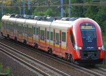 Jak cestovat vlakem v Polsku
