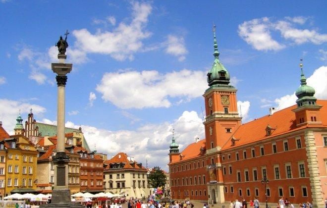 Varšava.jpg