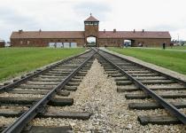 Vydejte se na jednodenní výlet z polského Krakova do Auschwitz-Birkenau