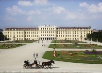 Jak ušetřit ve Vídni