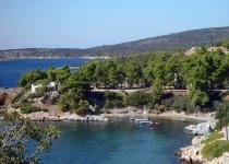 Ostrov Skyros