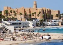 Dovolená v exotické Sousse