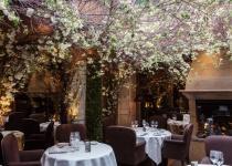 Romantický Londýn: kam se vydat na rande
