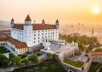 Co dělat v Bratislavě zadarmo