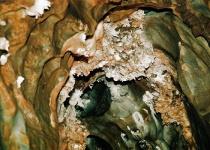 Dovolená do nejkrásnějších jeskyní na Slovensku