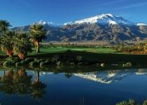 Andalusie: města, kopce a moře