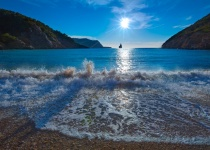 Ibiza – španělský ostrov