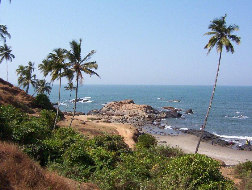 Seznamovací hotely v Bangalore jamaican online dating