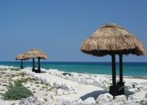Cozumel, karibský ostrov pro milovníky krásných pláží a potápění