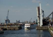 Dovolená v království moderní architektury - Rotterdam