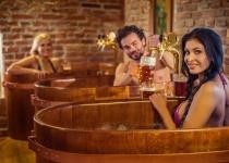 Destinace pro milovníky řemeslného piva