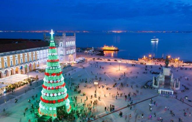 christmas-in-lisbon.jpg