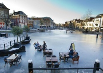 Nejlepší města v Evropě pro vánoční nákupy II.