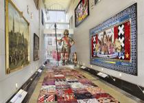 Nejlepší muzea a galerie v Evropě se vstupem zdarma