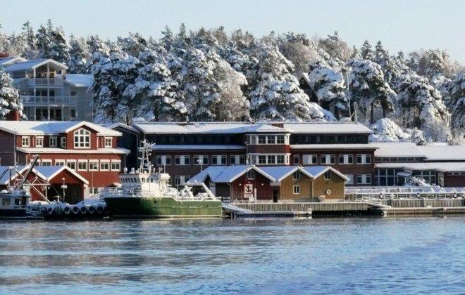 gothenburg-winter.jpg