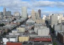 San Francisko – muzeum vibrátorů