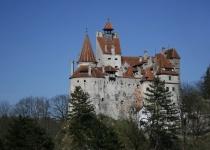 Transylvánie a její středověká tradice