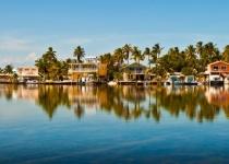 Florida a její zajímavosti