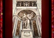 Vatikánská muzea 2013 /zdarma/