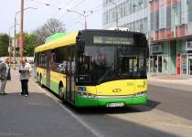 Doprava v Bratislavě