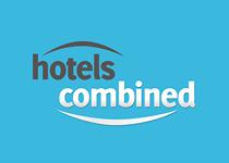 Hotelscombined.cz