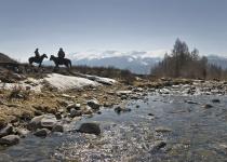 Kazachstán a jeho zajímavosti