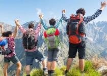 3/4 denní dovolená pro dva - Vysoké Tatry s neomezeným wellness  - i na Vánoce a Silvestra již od 2 299 Kč