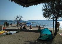 5 denní dovolená - Chorvatsko - Biograd Na Moru již od 550 Kč