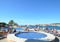 6 denní dovolená - Španělsko - Ibiza s odletem z Prahy již od 12 514 Kč All Inclusive
