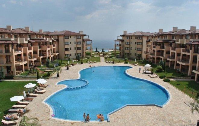 kaliakria-resort.jpg