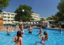 8 denní dovolená - Bulharsko - Slunečné pobřeží již od 5 490 Kč s odletem z Prahy All Inclusive