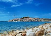 8 denní dovolená - Chorvatsko - Primošten již od 898 Kč