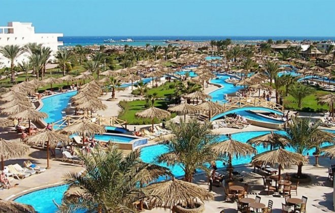 hotel-hurghada-long-beach.jpg