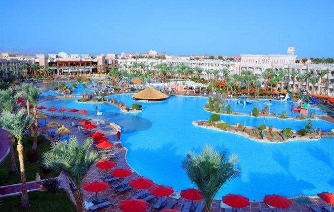 hotel-albatros-palace-resort.jpg
