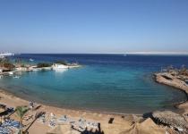 8 denní dovolená - Egypt - Hurghada s odletem z Prahy od 8 990 Kč All Inclusive