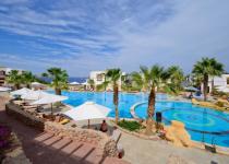 8 denní dovolená - Egypt - Sharm El Sheikh s odletem z Prahy již od 10 990 Kč All Inclusive