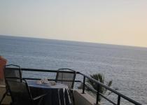 8 denní dovolená - Kanárské ostrovy - Gran Canaria s odletem z Krakowa již od 12 731 Kč