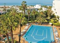 8 denní dovolená - Maroko - Agadir s odletem z Prahy již od 11 990 Kč