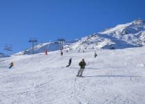 8 denní dovolená - Rakousko - Kitzbühel již od 4 588 Kč