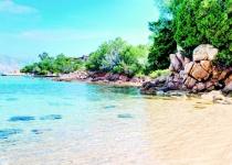 Dovolená - Sardinie na 8 dní s odletem z Bratislavy již od 8 790 Kč