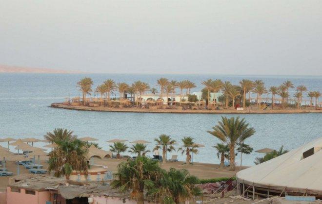 egypt_sunny_days_el_palacio.jpg
