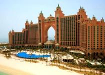 Poznávací zájezd po Dubaji na 7 dní s odletem z Prahy již od 11 980 Kč - AKCE SENIOR 50+