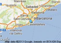 barcelona foto.png