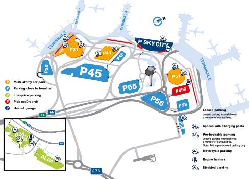 parkování Stockholm.png