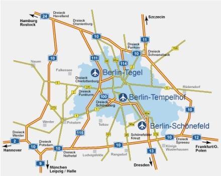 letiste-berlin.jpg