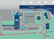 Letiště Graz (GRZ)